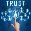 Why Trust is essential for the success of the brand?